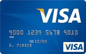Jual VCC Murah PayPal 1 Tahun