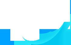 TRIDI.NET | PT TRIJAYA DIGITAL GRUP